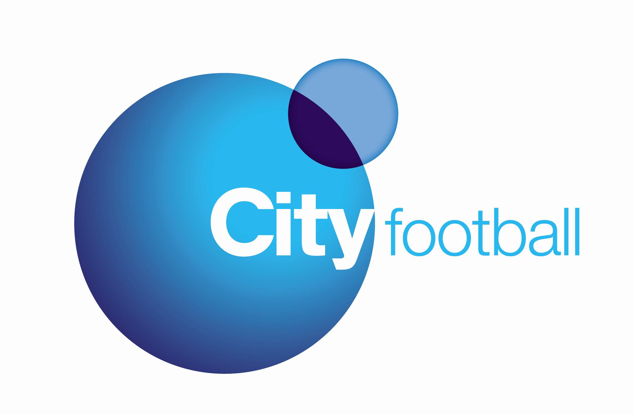 City Football Group – Wikipédia, a enciclopédia livre