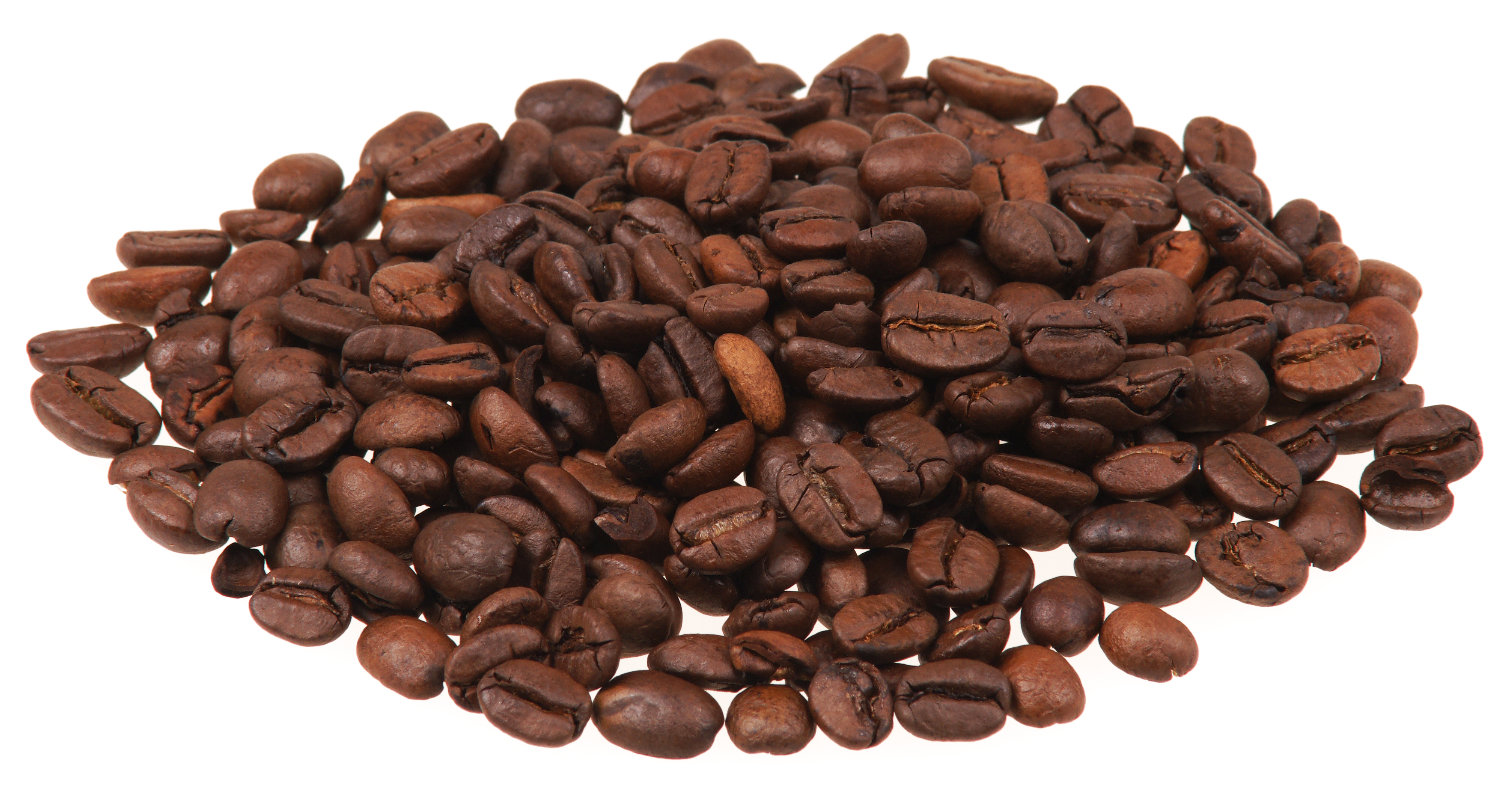 Description Coffee-Beans.jpg