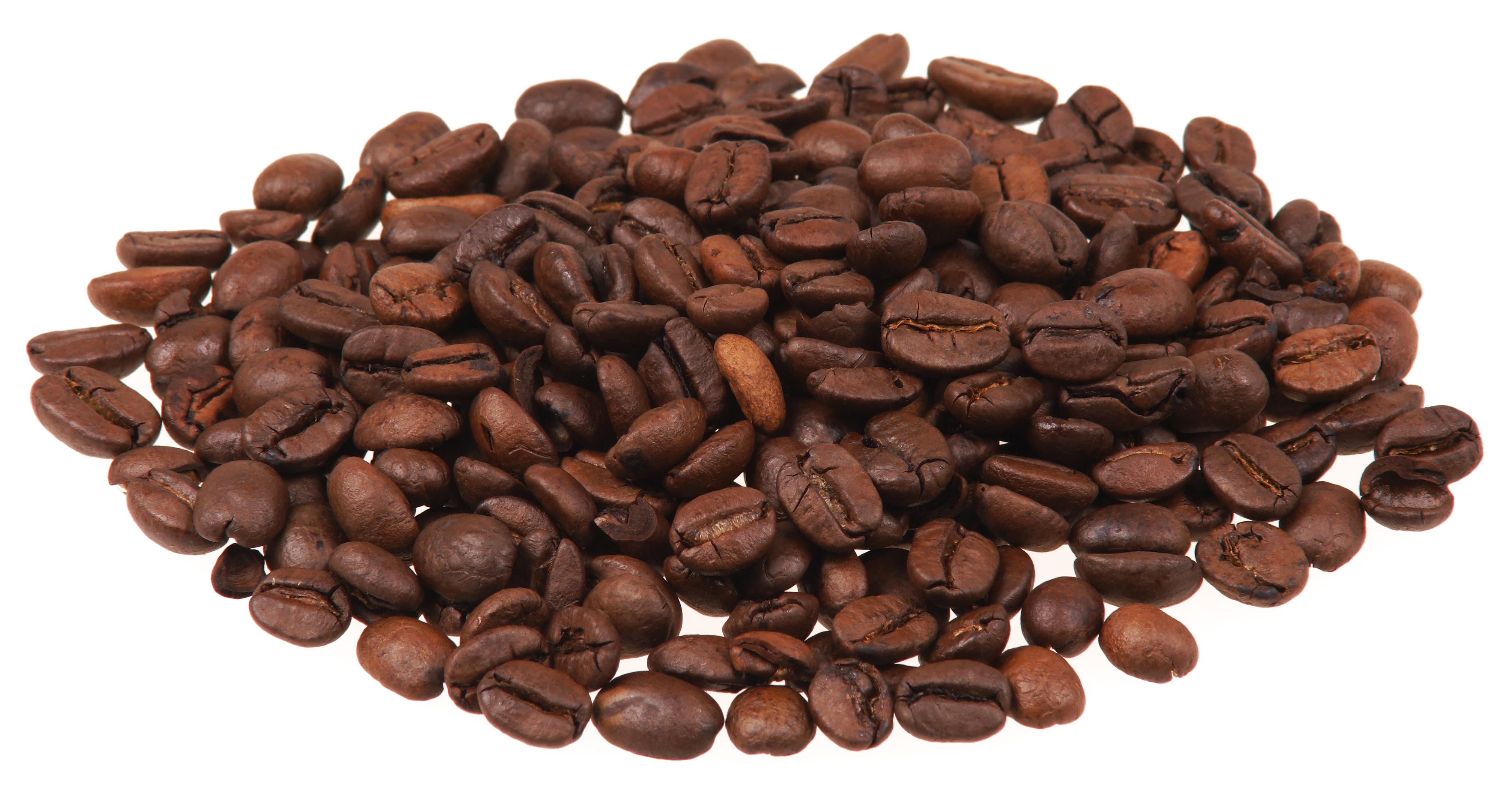 File:Coffee-Beans.jpg - Wikimedia Commons