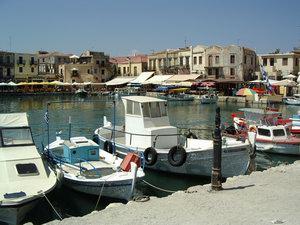 Crete-Rethymnon2.JPG
