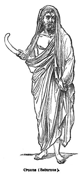 File:Cronos (Saturnus). - Engravings on Wood.jpg