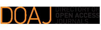 Fitxer:DOAJ logo, web.png