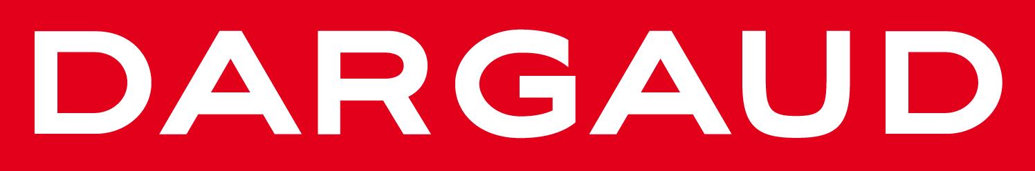 """Résultat de recherche d'images pour """"dargaud logo"""""""