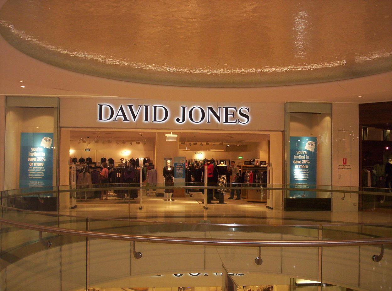 Description David-Jones-Queens-Plaza.jpg