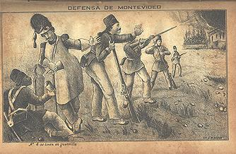 Defensa de Montevideo.jpg
