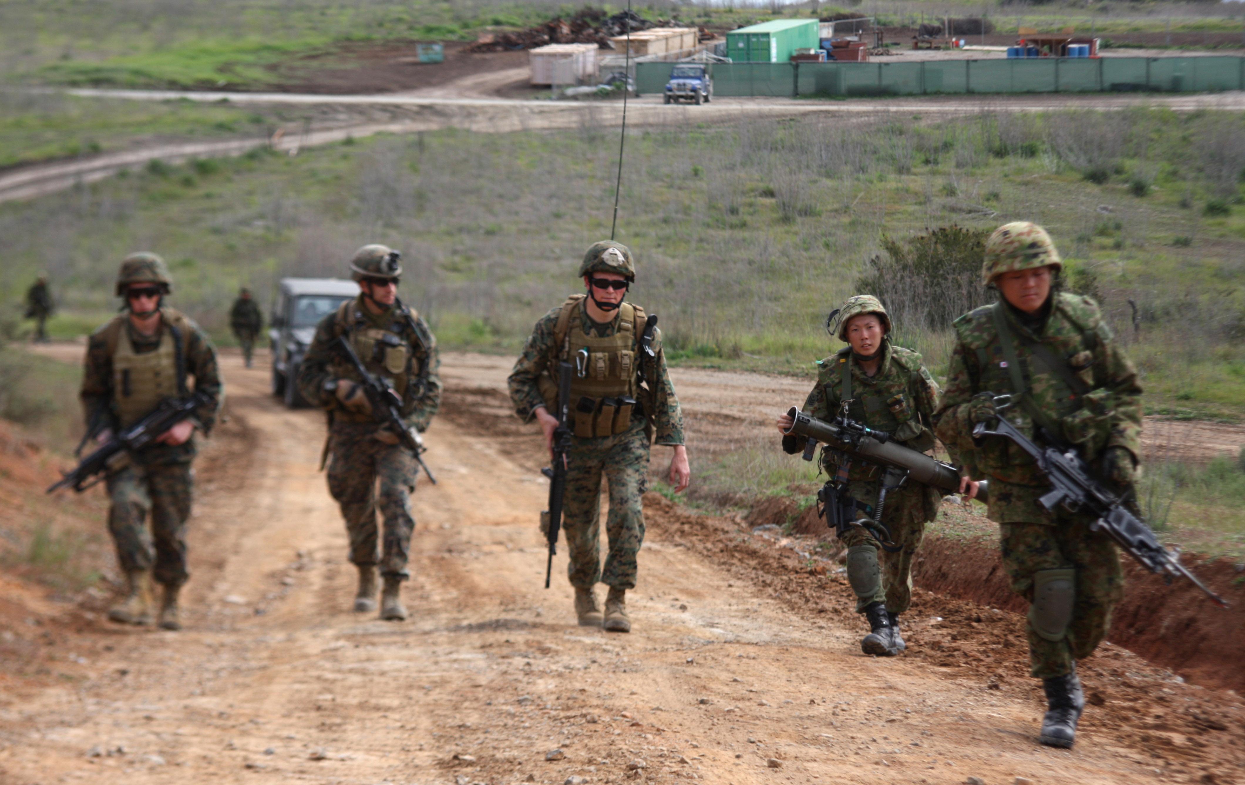 File:Defense.gov News Photo 110215-M-0564A-030 - U.S ...