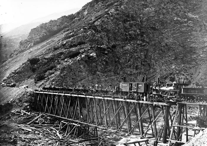 File:Devils gate Bridge Weber Canyon 1869.jpg