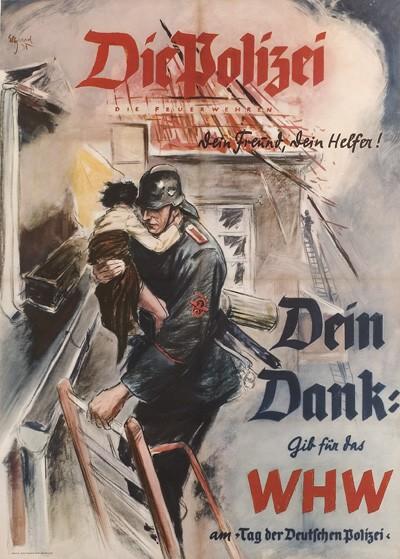 File:Die Polizei 1938.jpg