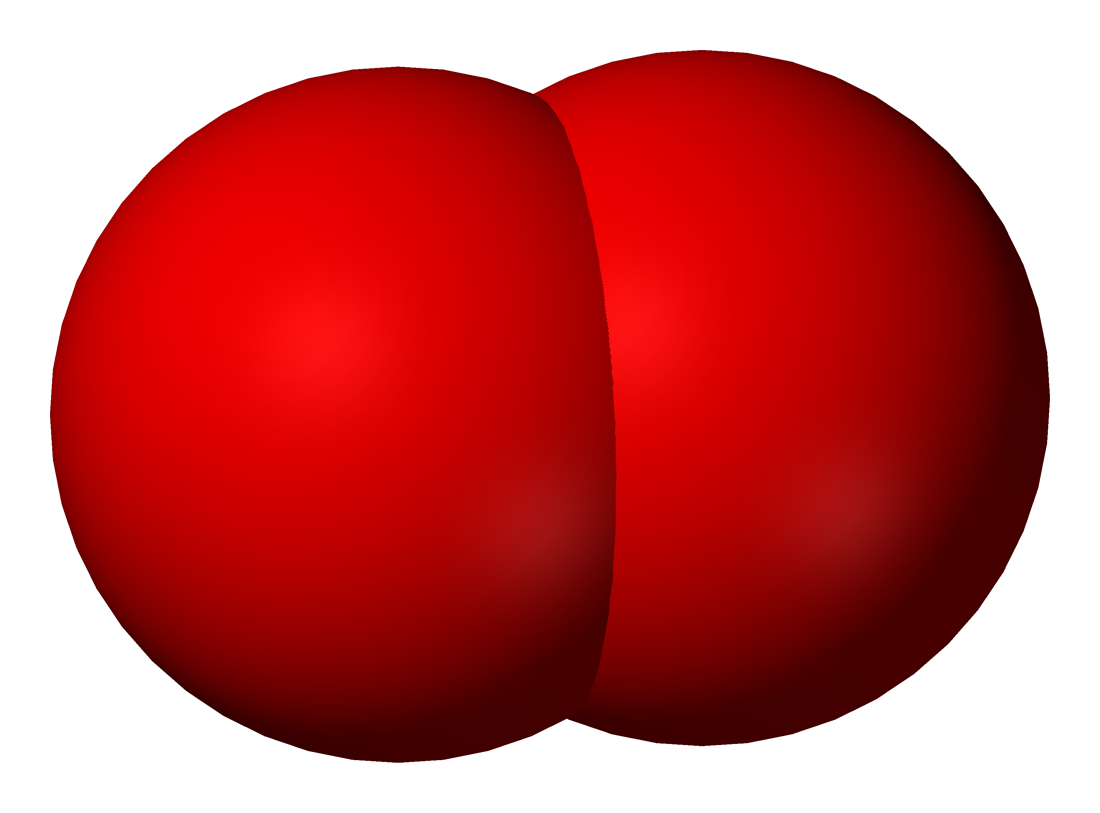 красоте женщин кислород фото молекулы система помогает удерживать