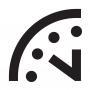 Doomsday Clock 9 minute mark.jpg