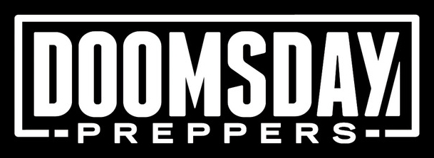 Doomsday Preppers logo.jpg