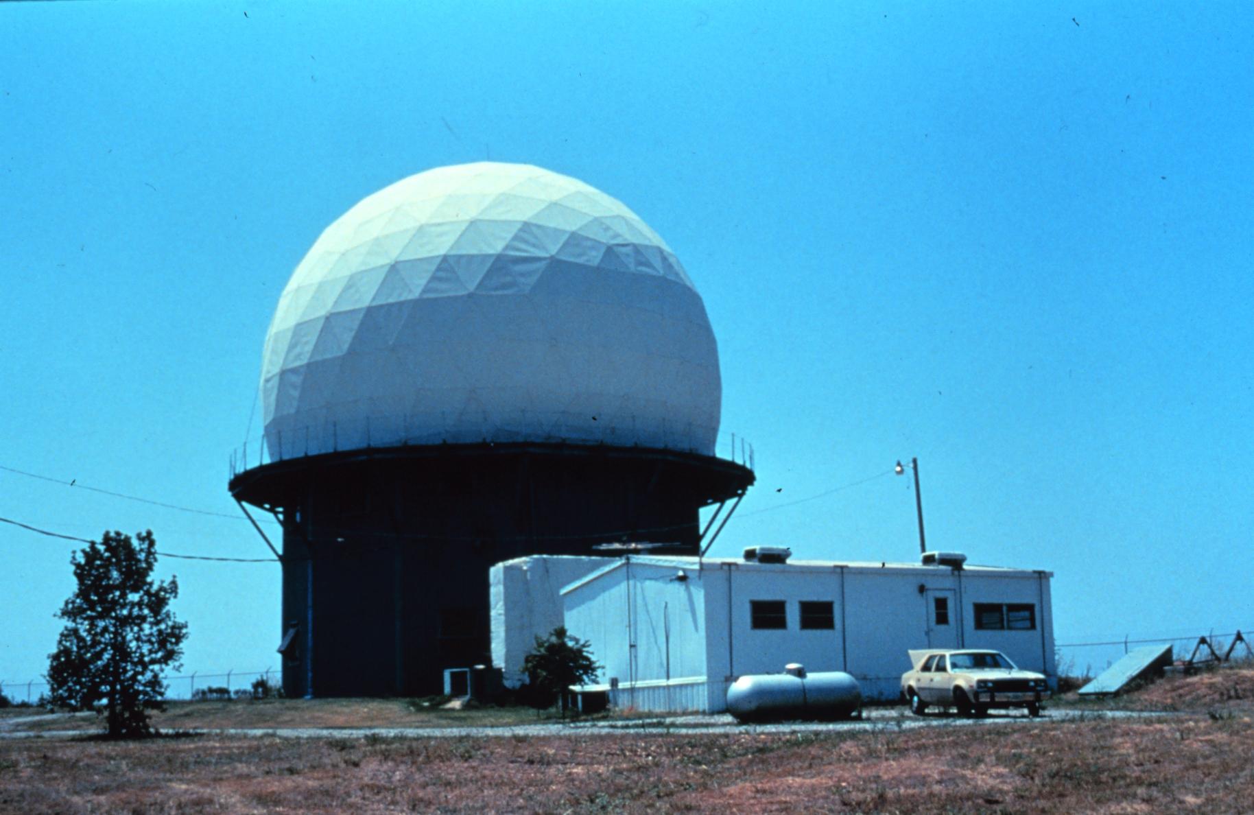 Weather Radar Live Doppler : Fișier doppler weather radar noaa g wikipedia