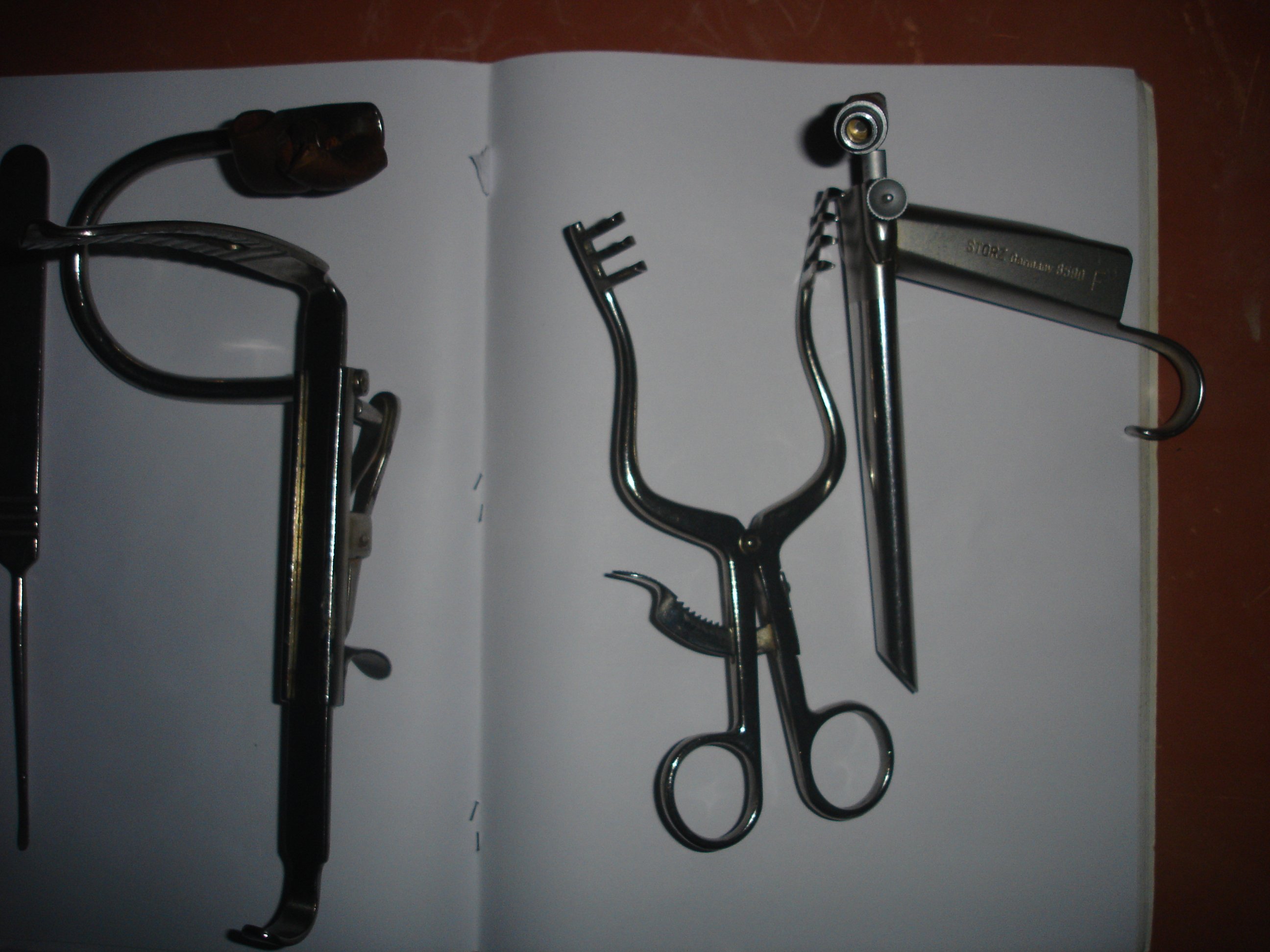 File:ENT surgery instruments 02 JPG - Wikimedia Commons