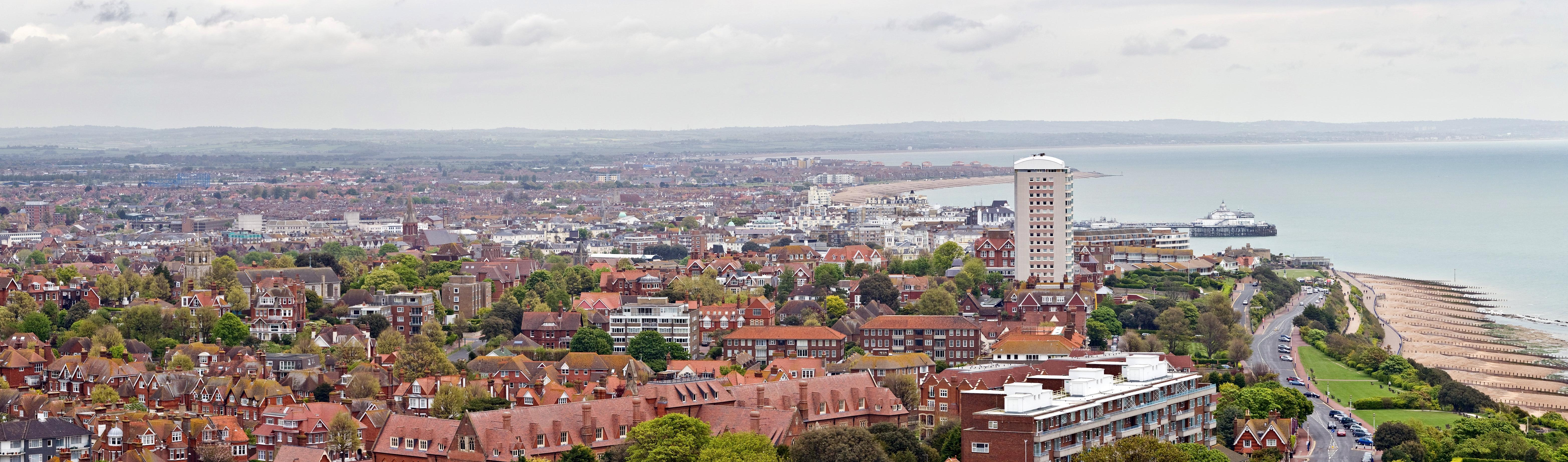 england panorama lake - photo #43