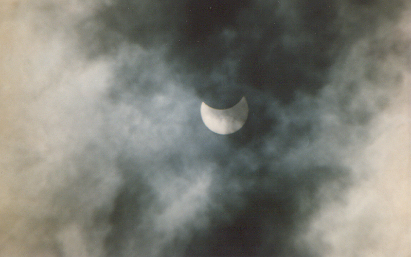 File:Eclipse CR 1991 c zoom.jpg