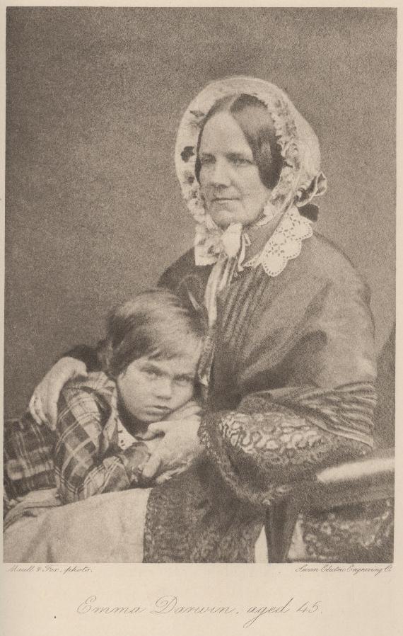 Emma_and_Leonard_Darwin