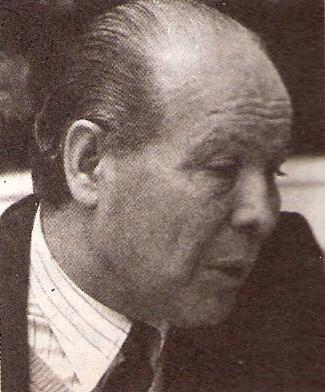 Enrique Pav?n Pereyra