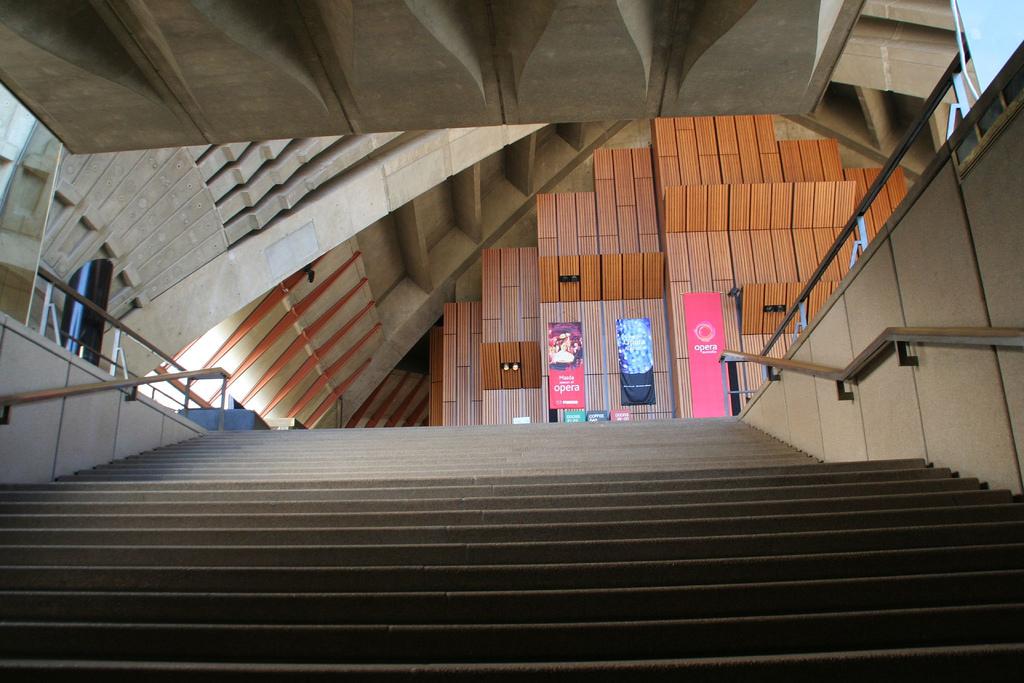 File escaleras interiores del teatro de la pera de sydney - Escaleras de interiores ...