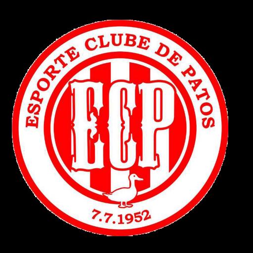 Esporte Clube de Patos – Wikipédia 501214c815653