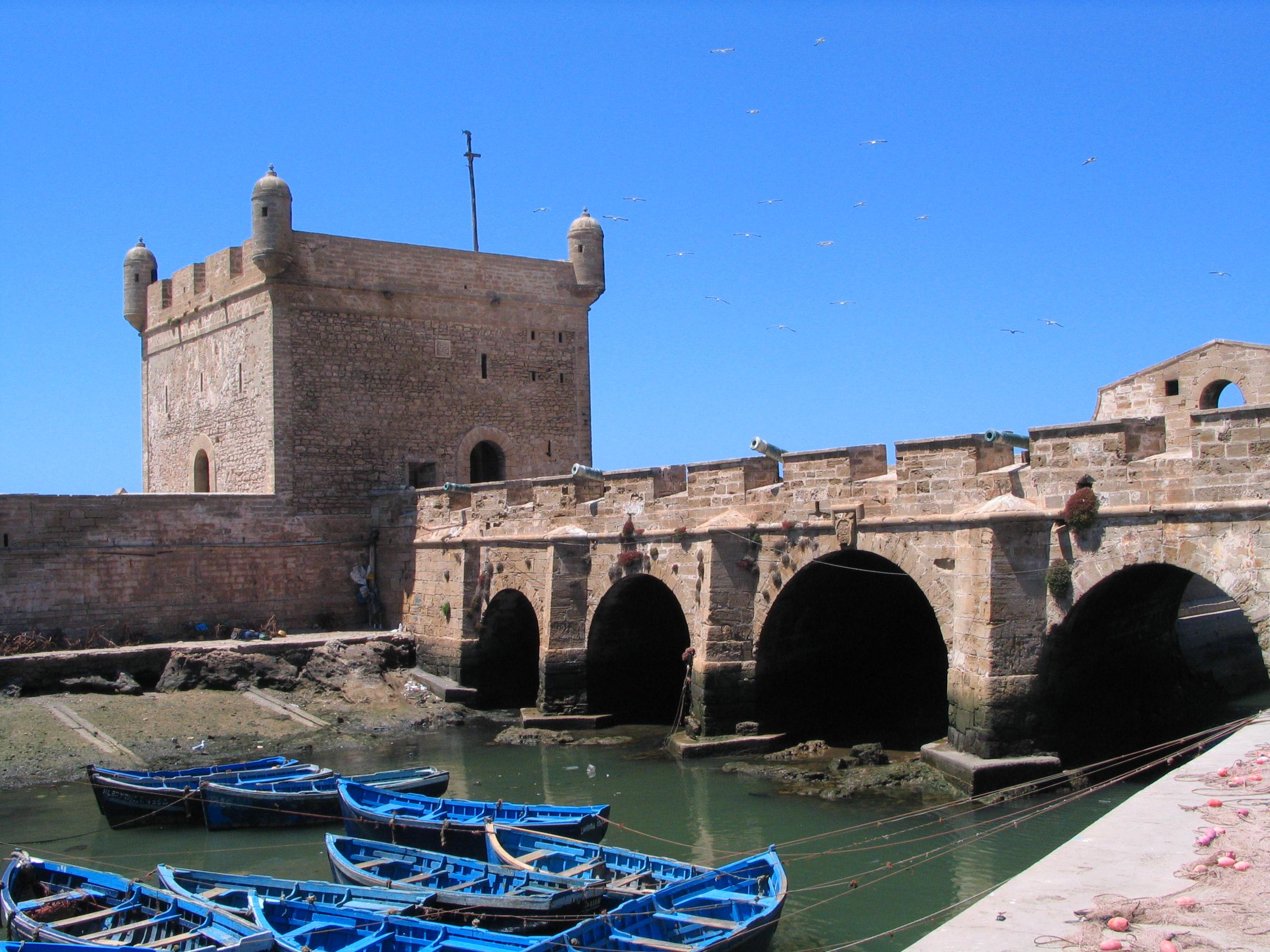 Fichier:Essaouira port remparts 1134.JPG — Wikipédia