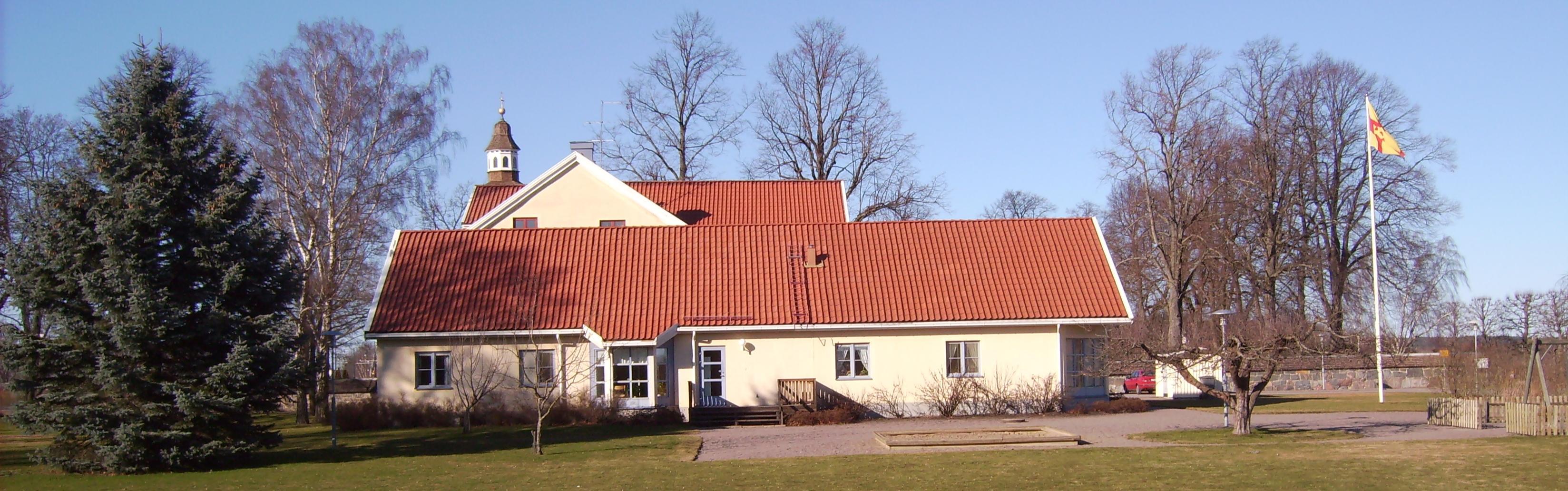 Dating I Norrköpings östra Eneby