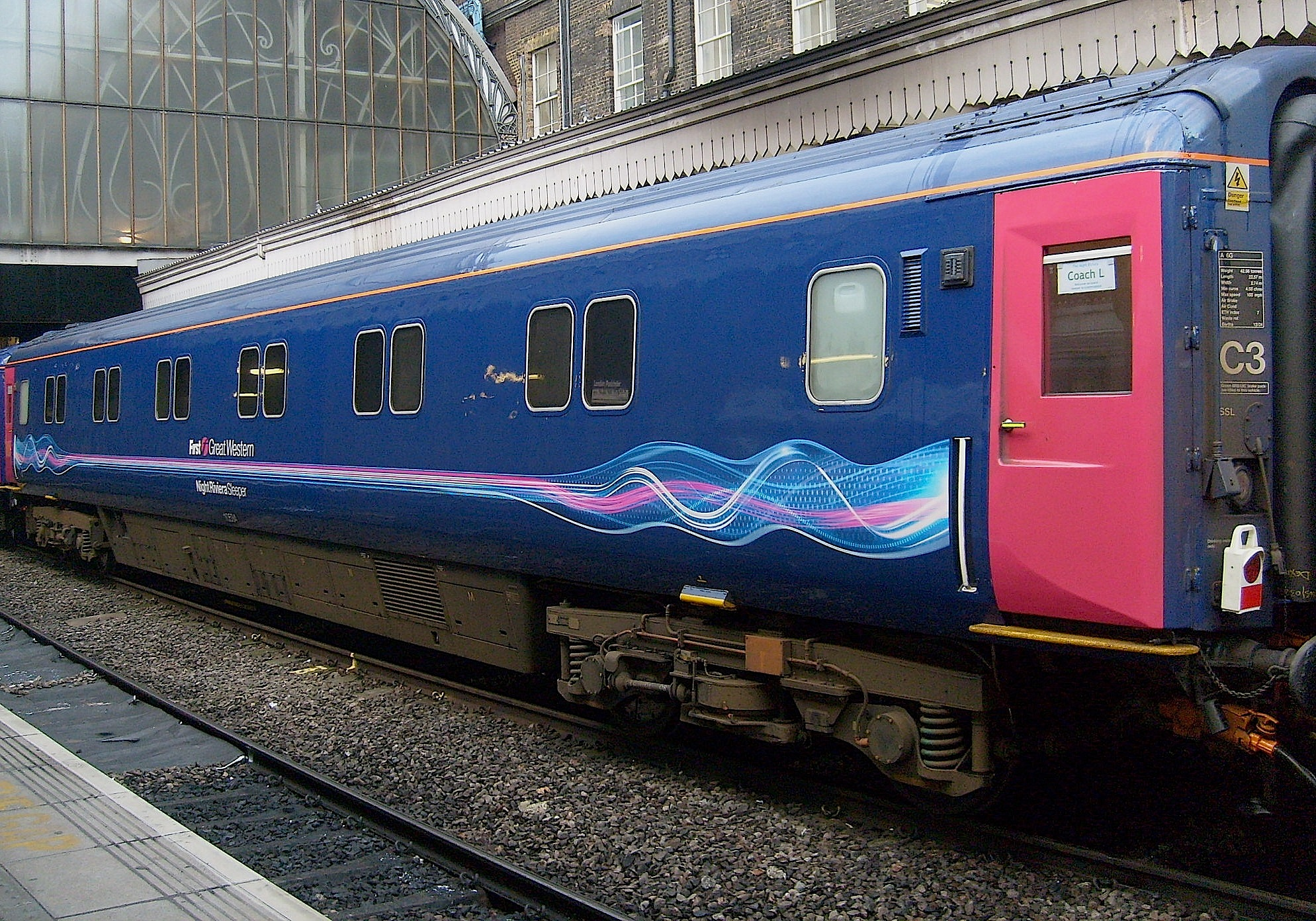 File:fgw Night Riviera Mark 3a