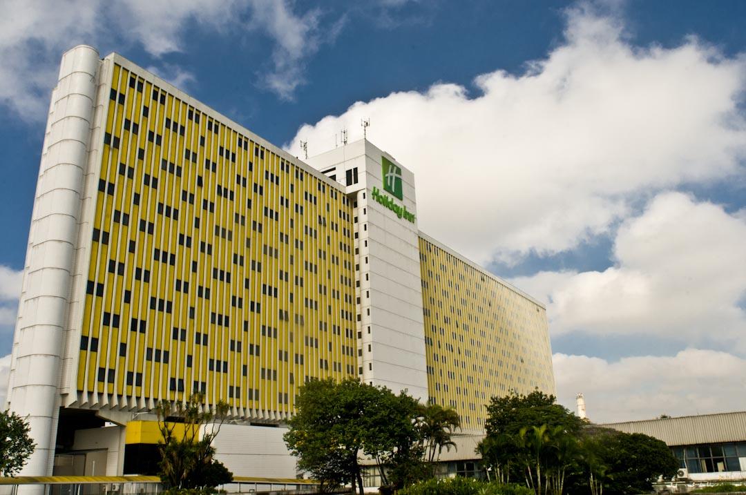 Park Inn Hotel Goettingen