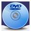 Fairytale dvd unmount.png