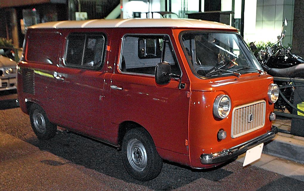 Fiat 850t wikipedia for Furgone anni 70 volkswagen