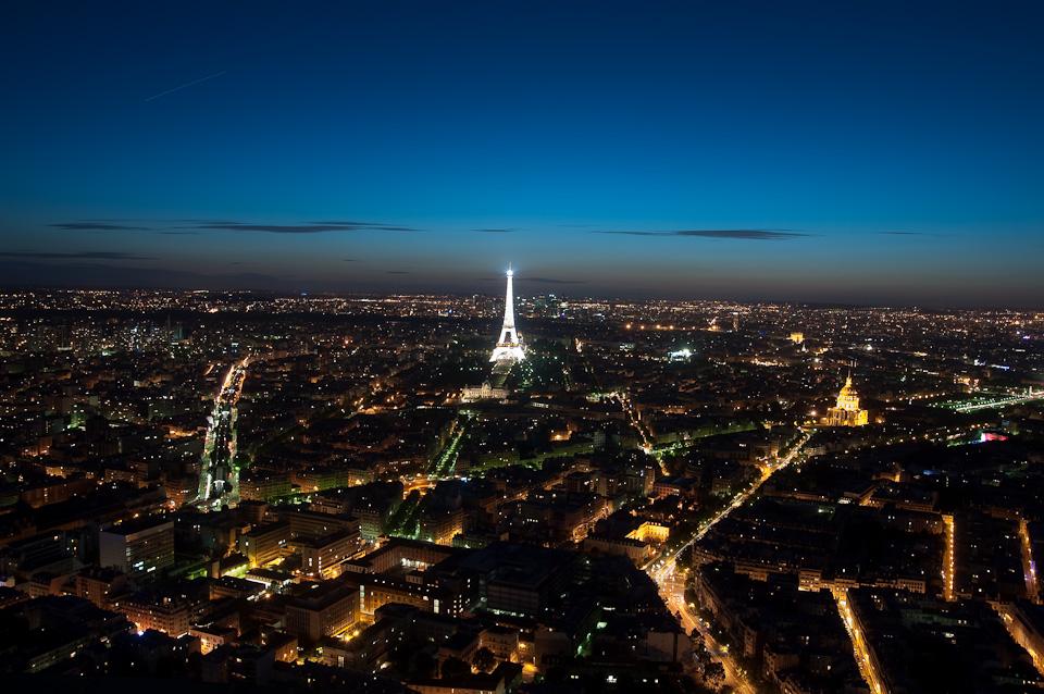 fileflickr whiternoise paris from tour montparnasse