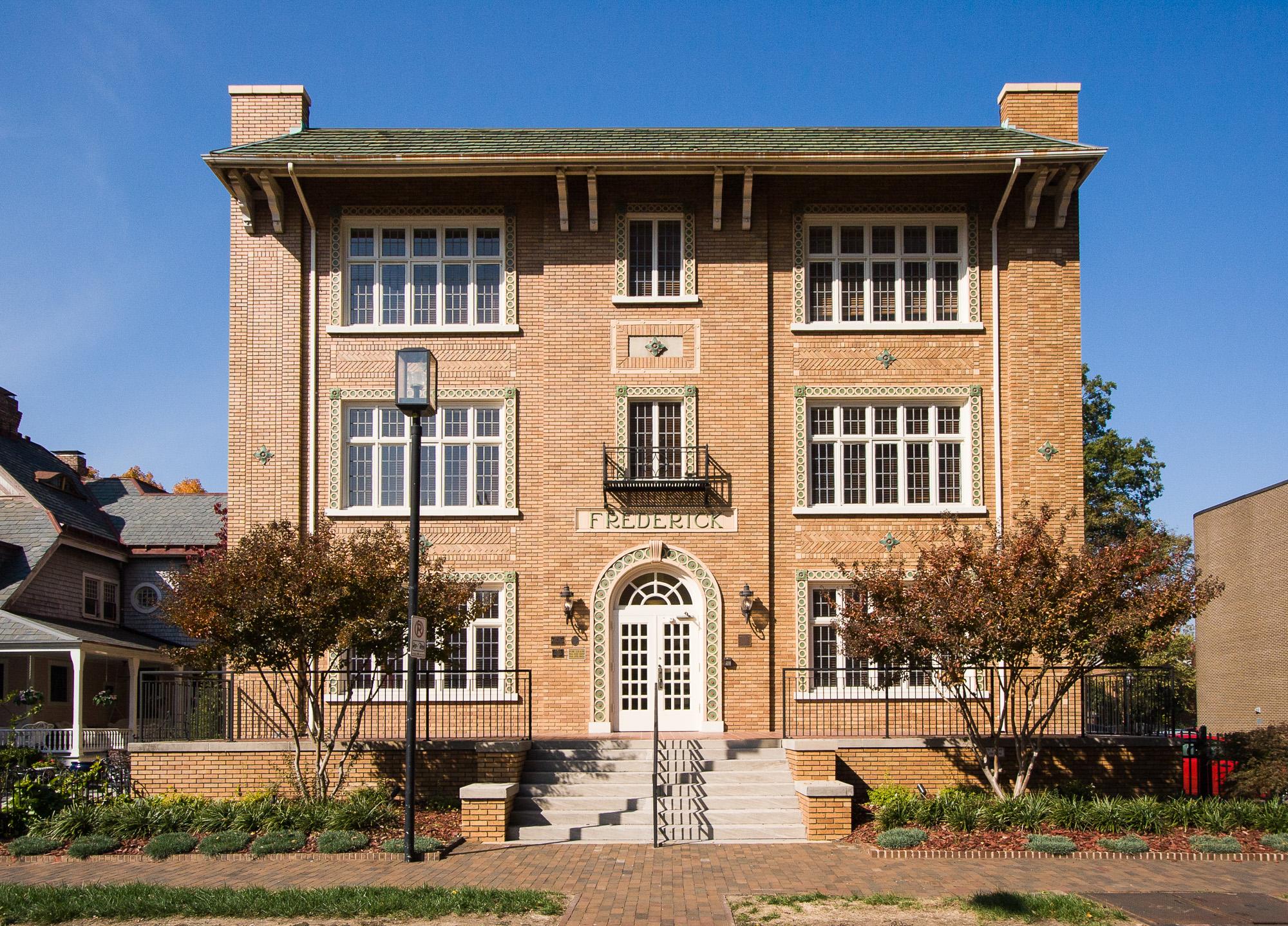 Apts In Charlotte Nc Home Design Mannahatta