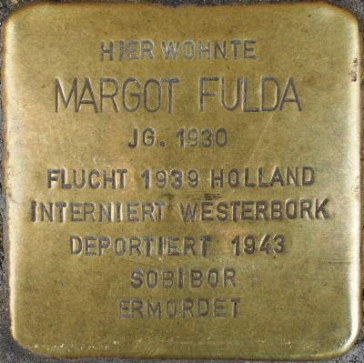 Fulda Margot.jpg