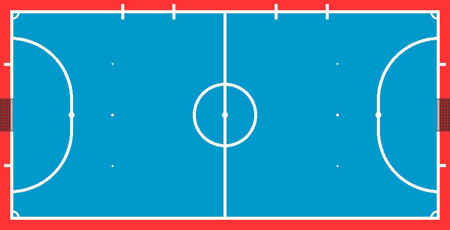 File:FutsalPitch.png - Wikimedia Commons