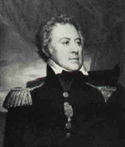 Victor de Fay de La Tour-Maubourg French general
