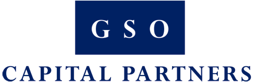 Image result for gso capital partners logo