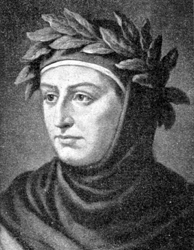 Giovanni Boccaccio Simple English Wikipedia The Free
