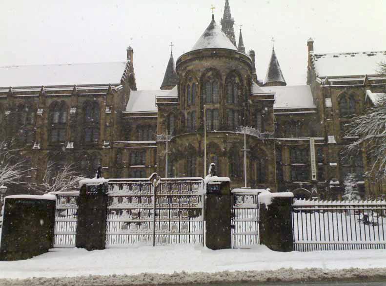 University Of Glasgow Timtable Student Room