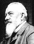 Gotthilf Ludwig Möckel
