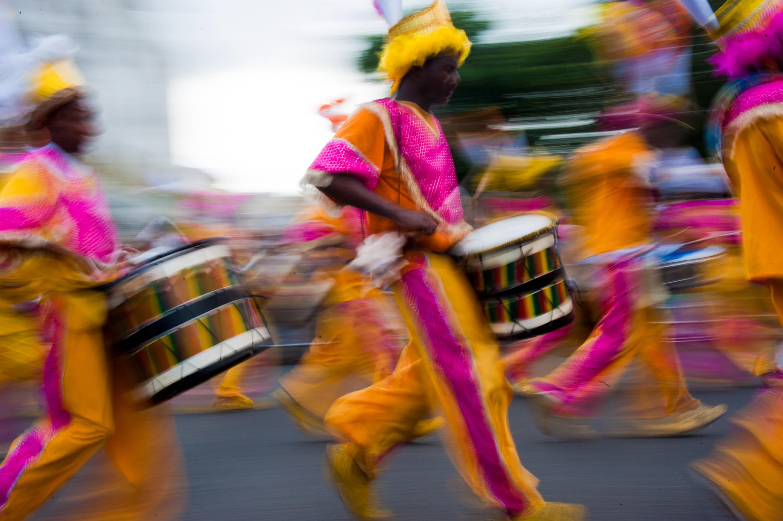 File:Guadeloupe winter carnival, Pointe-à-Pitre parade ...