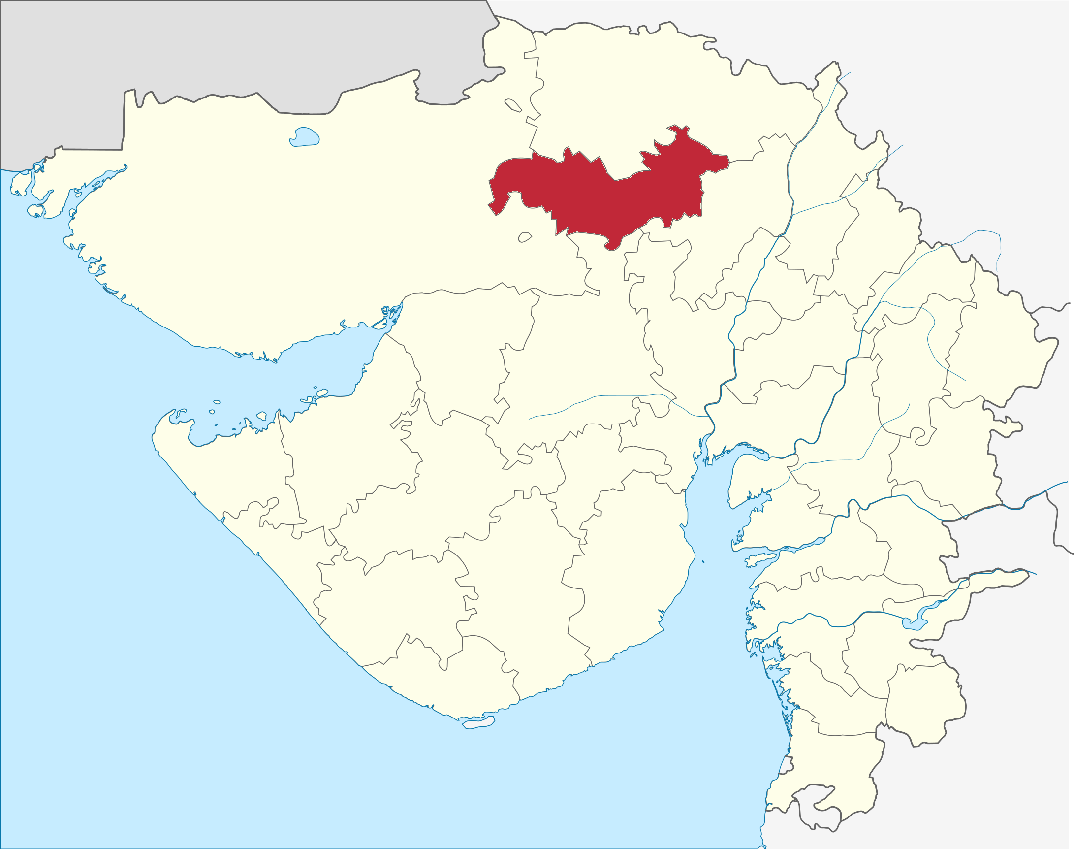 Spread Of Jainism Map Google Images