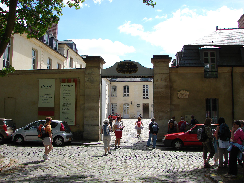 Plan Cul à Dijon Et RDV Sexe Avec Des Libertines