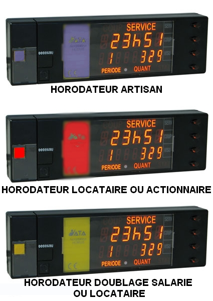 File:HORADATEUR.jpg
