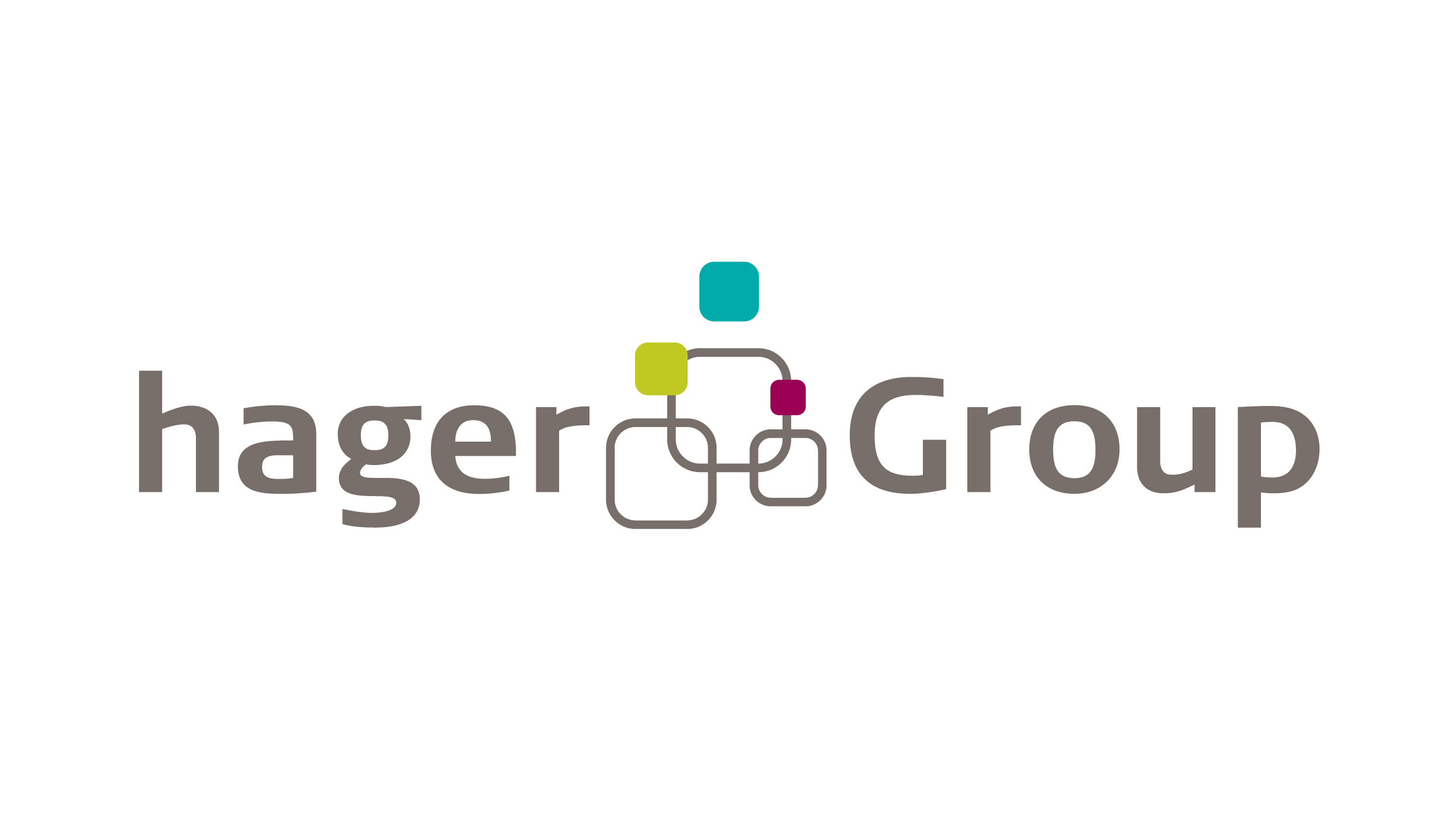 File:Hager Group logo.jpg - Wikimedia Commons