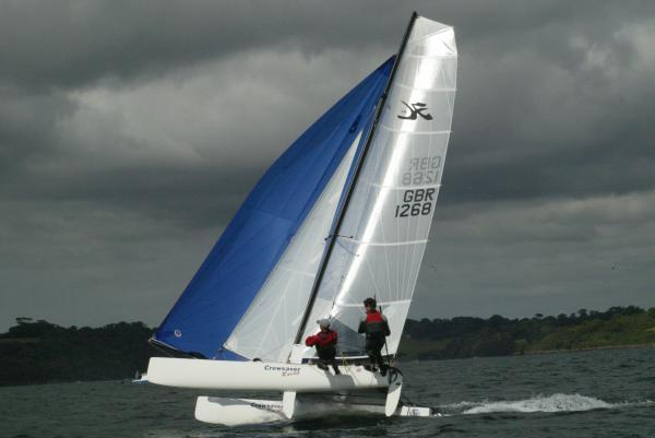 Hobie Cat  Blue Book Price