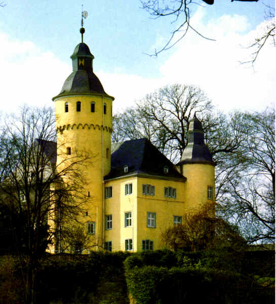 homburg castle wikipedia. Black Bedroom Furniture Sets. Home Design Ideas