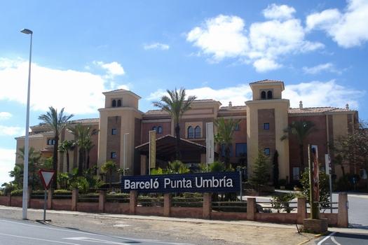 File:Hotel Barcelo.JPG