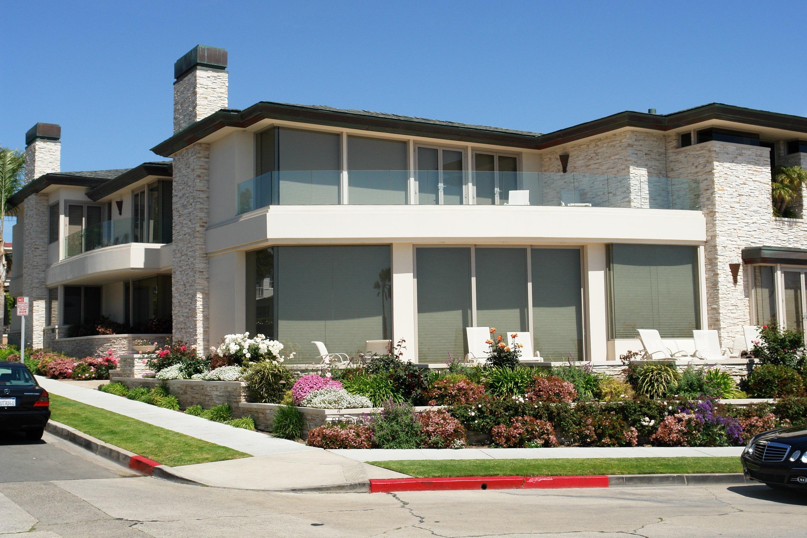 File House At Dana Point California 3436678333 Jpg Wikimedia Commons