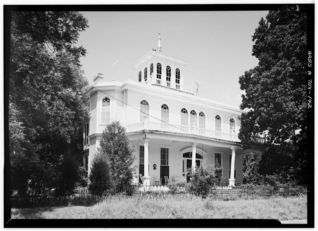 file house of the seasons  jefferson  texas jpg