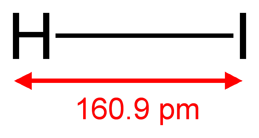 Hydrogen iodide - Wikipedia
