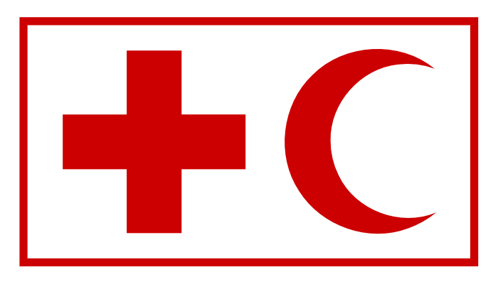 Image result for ifrc logo